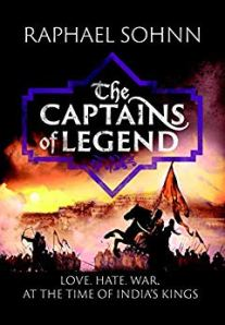 CaptainsOfLegend