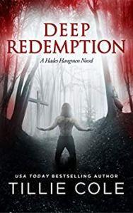 DeepRedemption