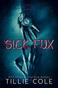 SickFux