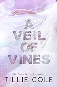 VeilofVines
