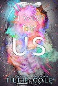 WishForUs
