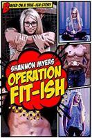 OperationFitish.jpg