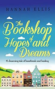 BookshopHopesDreams