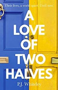 LoveTwoHalves