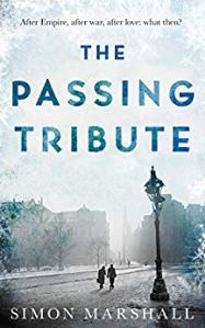 PassingTribute